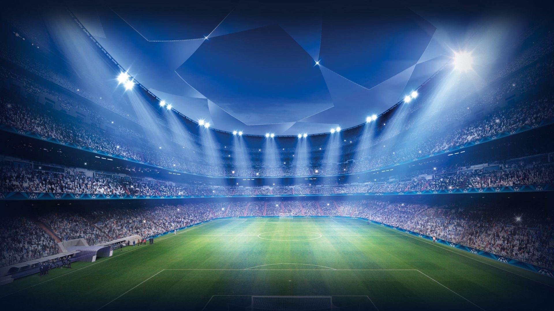 Futbol Canli