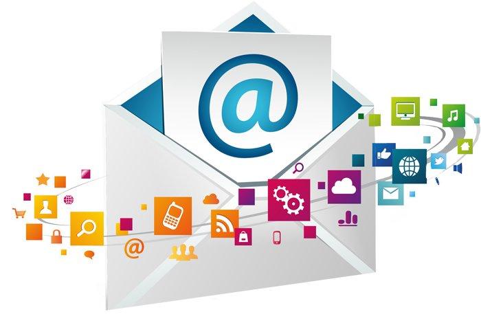 Mail Hosting Nedir? - Güzel Hosting Internet Hizmetleri - Blog