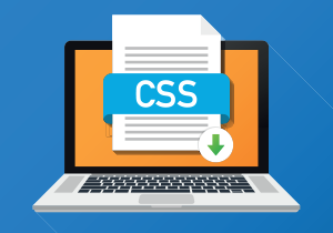CSS Nedir? Faydaları Nelerdir? - Güzel Hosting Internet Hizmetleri - Blog