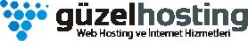Güzel Hosting® Internet Hizmetleri